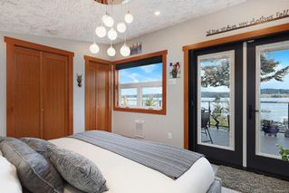 Photo 23: 195 Muschamp Rd in : CV Union Bay/Fanny Bay House for sale (Comox Valley)  : MLS®# 862420