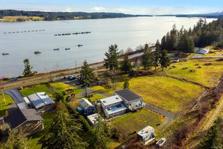 Photo 46: 195 Muschamp Rd in : CV Union Bay/Fanny Bay House for sale (Comox Valley)  : MLS®# 862420