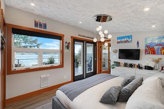 Photo 24: 195 Muschamp Rd in : CV Union Bay/Fanny Bay House for sale (Comox Valley)  : MLS®# 862420