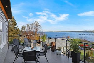 Photo 25: 195 Muschamp Rd in : CV Union Bay/Fanny Bay House for sale (Comox Valley)  : MLS®# 862420