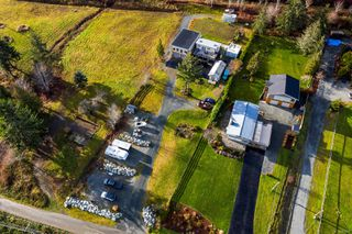 Photo 52: 195 Muschamp Rd in : CV Union Bay/Fanny Bay House for sale (Comox Valley)  : MLS®# 862420