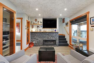 Photo 17: 195 Muschamp Rd in : CV Union Bay/Fanny Bay House for sale (Comox Valley)  : MLS®# 862420