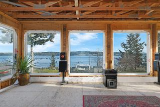 Photo 35: 195 Muschamp Rd in : CV Union Bay/Fanny Bay House for sale (Comox Valley)  : MLS®# 862420