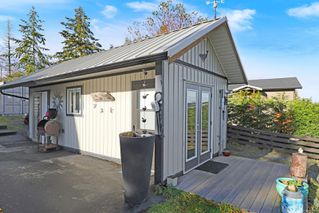 Photo 38: 195 Muschamp Rd in : CV Union Bay/Fanny Bay House for sale (Comox Valley)  : MLS®# 862420