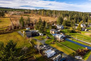 Photo 54: 195 Muschamp Rd in : CV Union Bay/Fanny Bay House for sale (Comox Valley)  : MLS®# 862420