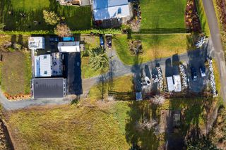 Photo 50: 195 Muschamp Rd in : CV Union Bay/Fanny Bay House for sale (Comox Valley)  : MLS®# 862420