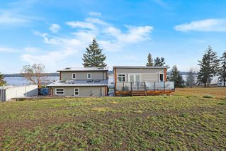 Photo 44: 195 Muschamp Rd in : CV Union Bay/Fanny Bay House for sale (Comox Valley)  : MLS®# 862420