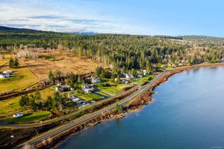 Photo 8: 195 Muschamp Rd in : CV Union Bay/Fanny Bay House for sale (Comox Valley)  : MLS®# 862420