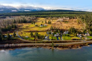 Photo 49: 195 Muschamp Rd in : CV Union Bay/Fanny Bay House for sale (Comox Valley)  : MLS®# 862420