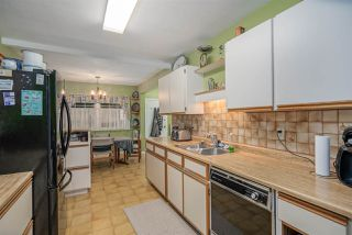 Photo 13: 4337 ATLEE AVENUE in Burnaby: Deer Lake Place House for sale (Burnaby South)  : MLS®# R2526465