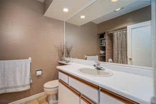 Photo 10: 4337 ATLEE AVENUE in Burnaby: Deer Lake Place House for sale (Burnaby South)  : MLS®# R2526465