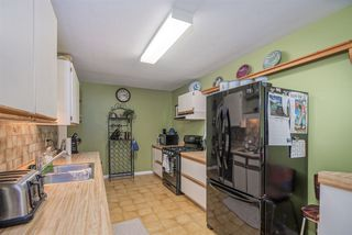 Photo 14: 4337 ATLEE AVENUE in Burnaby: Deer Lake Place House for sale (Burnaby South)  : MLS®# R2526465