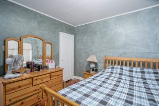 Photo 8: 4337 ATLEE AVENUE in Burnaby: Deer Lake Place House for sale (Burnaby South)  : MLS®# R2526465