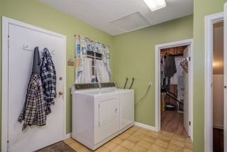 Photo 16: 4337 ATLEE AVENUE in Burnaby: Deer Lake Place House for sale (Burnaby South)  : MLS®# R2526465