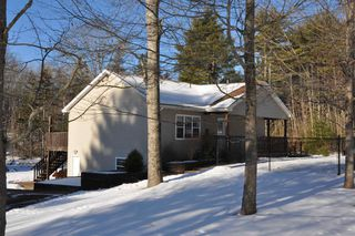 Photo 2: 659 Vault Road in Melvern Square: 400-Annapolis County Residential for sale (Annapolis Valley)  : MLS®# 202100190