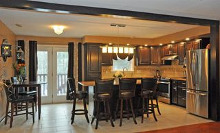Photo 5: 659 Vault Road in Melvern Square: 400-Annapolis County Residential for sale (Annapolis Valley)  : MLS®# 202100190