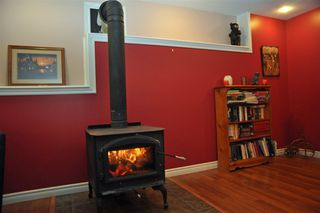 Photo 16: 659 Vault Road in Melvern Square: 400-Annapolis County Residential for sale (Annapolis Valley)  : MLS®# 202100190