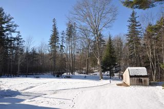 Photo 22: 659 Vault Road in Melvern Square: 400-Annapolis County Residential for sale (Annapolis Valley)  : MLS®# 202100190