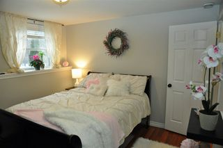Photo 19: 659 Vault Road in Melvern Square: 400-Annapolis County Residential for sale (Annapolis Valley)  : MLS®# 202100190