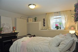 Photo 18: 659 Vault Road in Melvern Square: 400-Annapolis County Residential for sale (Annapolis Valley)  : MLS®# 202100190