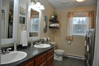 Photo 9: 659 Vault Road in Melvern Square: 400-Annapolis County Residential for sale (Annapolis Valley)  : MLS®# 202100190