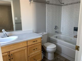Photo 15: 4528 48 Avenue: Hardisty House for sale : MLS®# E4224525
