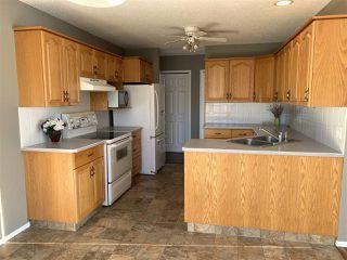 Photo 11: 4528 48 Avenue: Hardisty House for sale : MLS®# E4224525