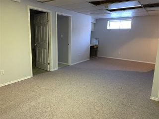 Photo 27: 4528 48 Avenue: Hardisty House for sale : MLS®# E4224525