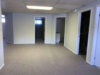 Photo 21: 4528 48 Avenue: Hardisty House for sale : MLS®# E4224525