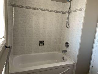 Photo 20: 4528 48 Avenue: Hardisty House for sale : MLS®# E4224525