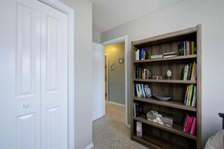 Photo 27: 39 Cedardale Road SW in Calgary: Cedarbrae Semi Detached for sale : MLS®# A1057502
