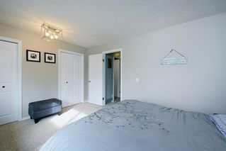 Photo 21: 39 Cedardale Road SW in Calgary: Cedarbrae Semi Detached for sale : MLS®# A1057502