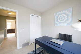 Photo 24: 39 Cedardale Road SW in Calgary: Cedarbrae Semi Detached for sale : MLS®# A1057502