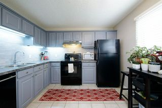 Photo 10: 39 Cedardale Road SW in Calgary: Cedarbrae Semi Detached for sale : MLS®# A1057502