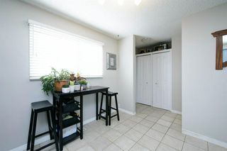 Photo 14: 39 Cedardale Road SW in Calgary: Cedarbrae Semi Detached for sale : MLS®# A1057502