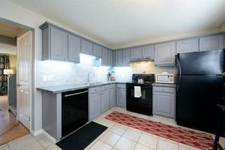 Photo 11: 39 Cedardale Road SW in Calgary: Cedarbrae Semi Detached for sale : MLS®# A1057502