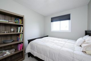Photo 26: 39 Cedardale Road SW in Calgary: Cedarbrae Semi Detached for sale : MLS®# A1057502