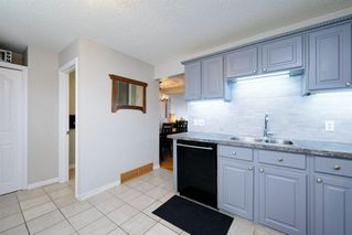 Photo 13: 39 Cedardale Road SW in Calgary: Cedarbrae Semi Detached for sale : MLS®# A1057502