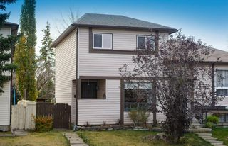 Photo 38: 39 Cedardale Road SW in Calgary: Cedarbrae Semi Detached for sale : MLS®# A1057502