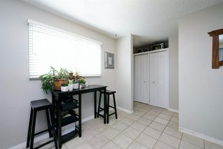 Photo 15: 39 Cedardale Road SW in Calgary: Cedarbrae Semi Detached for sale : MLS®# A1057502