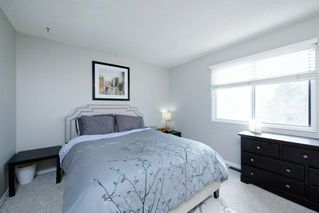 Photo 17: 39 Cedardale Road SW in Calgary: Cedarbrae Semi Detached for sale : MLS®# A1057502