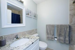 Photo 28: 39 Cedardale Road SW in Calgary: Cedarbrae Semi Detached for sale : MLS®# A1057502