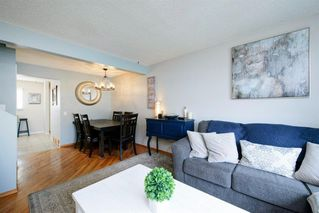 Photo 4: 39 Cedardale Road SW in Calgary: Cedarbrae Semi Detached for sale : MLS®# A1057502