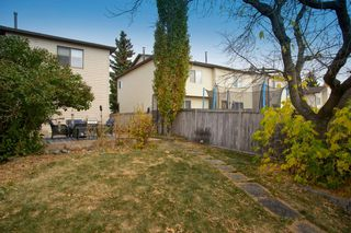 Photo 36: 39 Cedardale Road SW in Calgary: Cedarbrae Semi Detached for sale : MLS®# A1057502