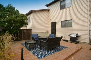 Photo 33: 39 Cedardale Road SW in Calgary: Cedarbrae Semi Detached for sale : MLS®# A1057502