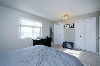 Photo 18: 39 Cedardale Road SW in Calgary: Cedarbrae Semi Detached for sale : MLS®# A1057502