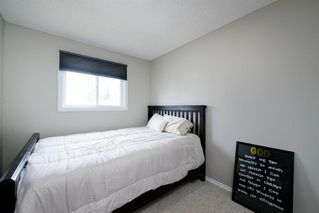 Photo 25: 39 Cedardale Road SW in Calgary: Cedarbrae Semi Detached for sale : MLS®# A1057502