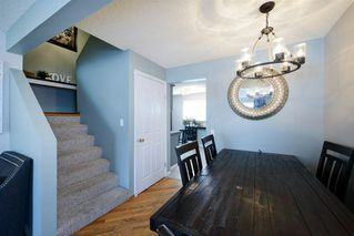 Photo 7: 39 Cedardale Road SW in Calgary: Cedarbrae Semi Detached for sale : MLS®# A1057502