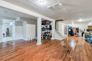 Photo 20: 5737 ADERA Street in Vancouver: South Granville House for sale (Vancouver West)  : MLS®# R2527634