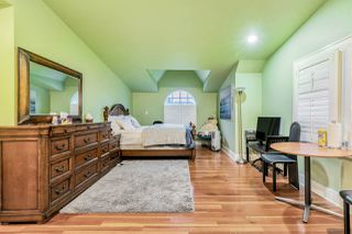 Photo 12: 5737 ADERA Street in Vancouver: South Granville House for sale (Vancouver West)  : MLS®# R2527634